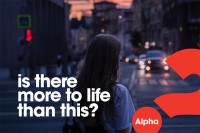 ALPHA at Oran Park ... Join the Adventure