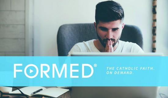 FORMED -
